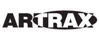 ARTRAX Reifen