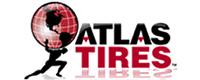 ATLAS Reifen