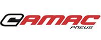 CAMAC Reifen