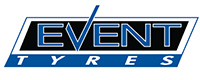 EVENT Reifen