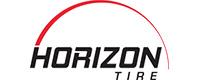 HORIZON Reifen