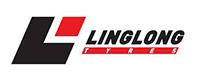 LINGLONG Reifen