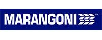 MARANGONI Reifen