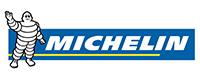 MICHELIN COLLECTION Reifen