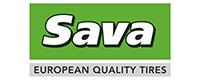 SAVA Reifen