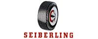 SEIBERLING Reifen